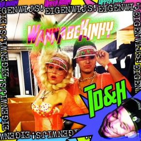 Book now DJ Wannabe A Star